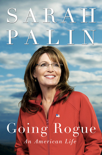custom_1258401972232_sarah-palin-going-rogue-book-cover.jpg