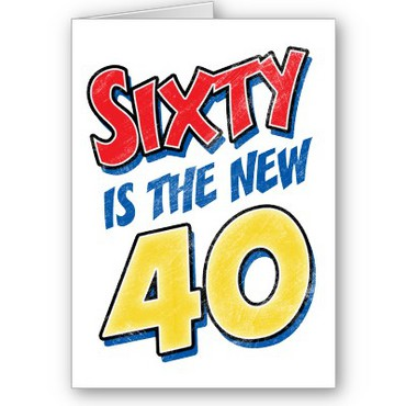 60 new 40 card.jpg