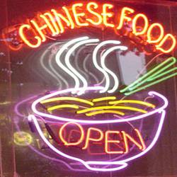 Chinese-Food-Sign_278584a.jpg