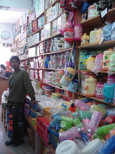 chinese-goods-floods-bhutanese-market.jpg