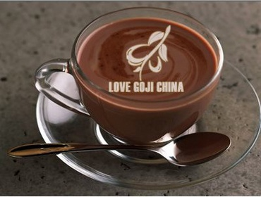 coffee cup china.jpg