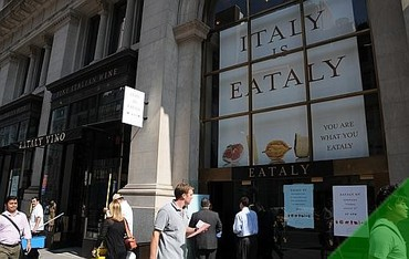 eataly front.jpg