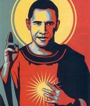 171_0304090128_obama_apostle_xlarge.jpg