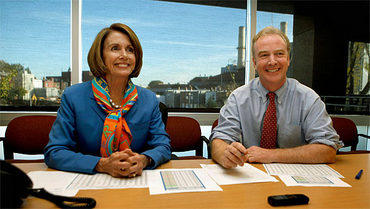 nancy pelosi and rep chris van Hollen.jpg