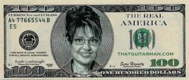 palin-money.jpg