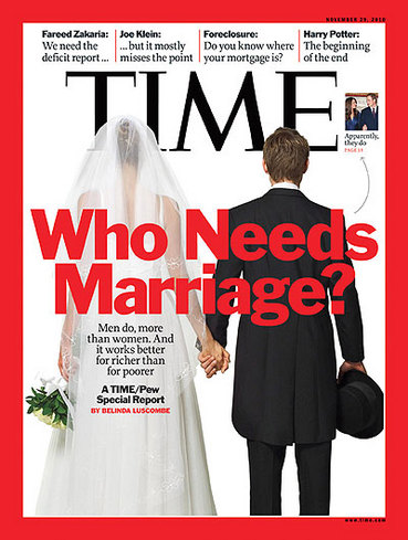 time marriage cover.jpg