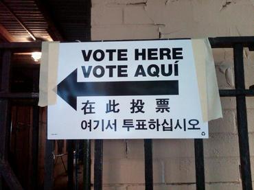 vote aqui.jpg