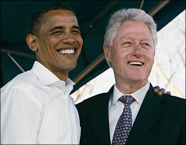 bill and barack.jpg