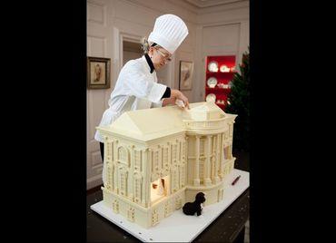 torta casa bianca small.jpg