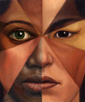 RacialDifferences.jpg
