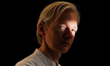 julian-assange-18.jpg