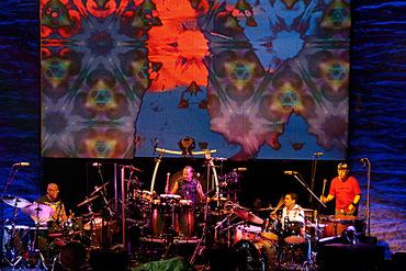 Drummers4405.jpg