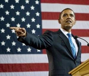 Obama-ok-300x257.jpg