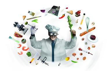 cucina2.jpg