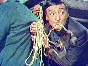 toto_spaghetti_web--400x300.jpg