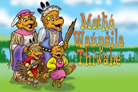Berenstain-Bears-Lakota-270x180.jpg