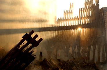 WTC-dusk-Med.jpg