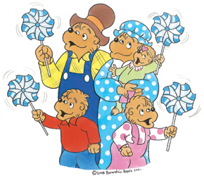 berenstain_bears_family.jpg