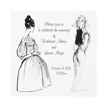 vintage_fashion_lesbian_wedding_invitation-p1619955266067416402dzjr_350.jpg