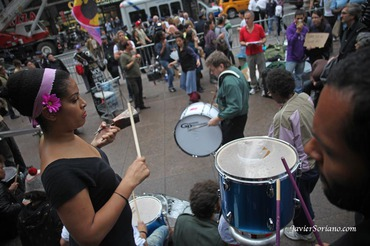 1051occupy-wall-street-music.jpg