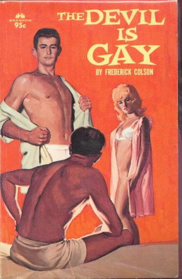 the-devil-is-gay-fixler.jpg