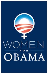 women-for-obama.jpg