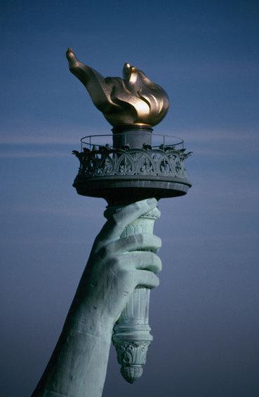 statue_of_liberty_04.jpg