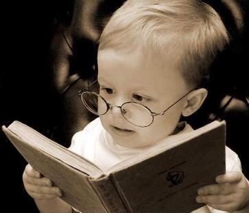 reading_baby.jpg