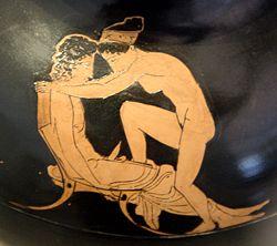 250px-Shuvalov_Painter_erotic_scene_Antikensammlung_Berlin_F2414.jpg