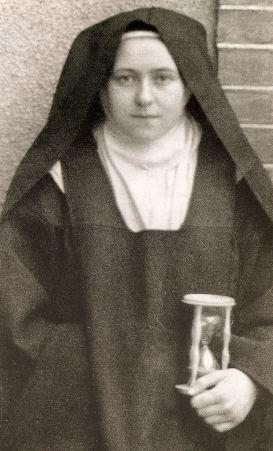 Teresa_MNov_1895.jpg