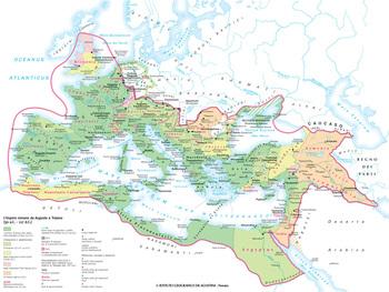 apogeo-impero-romano.jpg