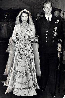royal1947[1].jpg