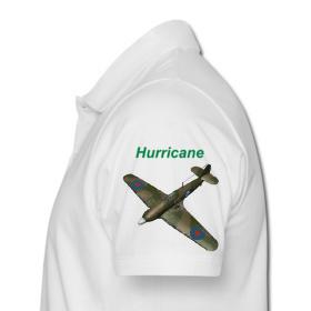 Maglietta_aeronautica_Polo_magliette_aeronautiche_aerei_militari_aeroplani_aereo_militare_Hurricane_RAF_aviazione_ultraleggera_volo_ultraleggero_ultr.jpg