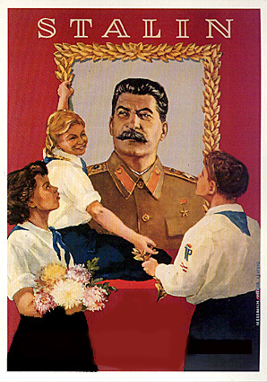 stalin-with-kids.jpg