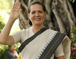 Sonia_Gandhi.jpg