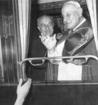 Immagine di anteprima per Immagine di anteprima per Immagine di anteprima per 02_Fanfani e papa.jpg