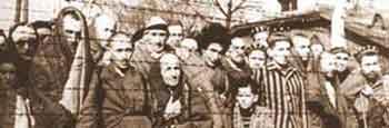 deportati concentramento.jpg