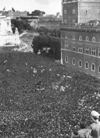 Roma, 10 giugno 1940,.jpg
