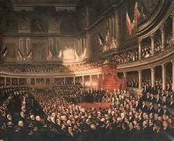 primo_parlamento_italiano.jpg