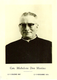 Don Martino Michelone.jpg