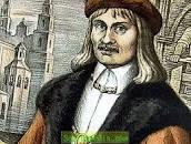 Francis Skorina
