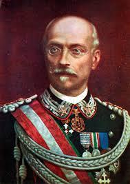 Enrico Cosenz (1820-1898)