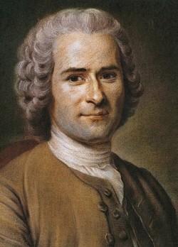 330px-Jean-Jacques_Rousseau_(painted_portrait) (1)