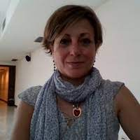 Marina Gazzini