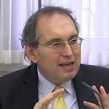 Egidio Ivetic