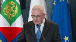 Giuseppe Parlato, 68 anni