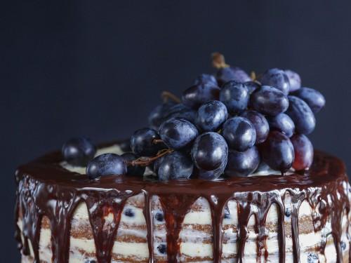 naked-cake-con-grappoli-uva