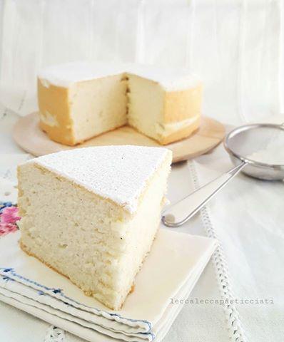 torta-di-albumi