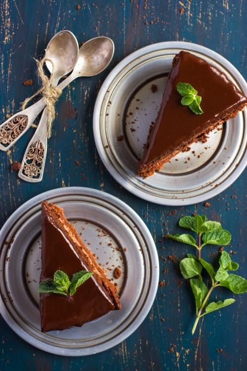 torta-cioccolato-menta