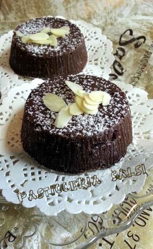 tortini-cioccolato